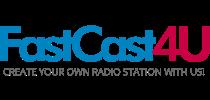 FastCast4u.com